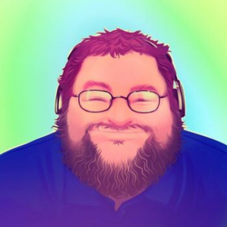 Boogie2988 Profile Pic.png