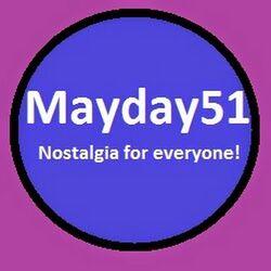 Mayday51.jpg