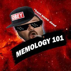 Memology101 profile.jpeg