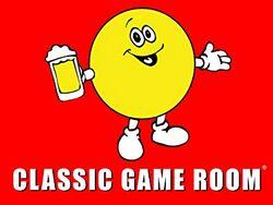 Classic Game Room.jpg