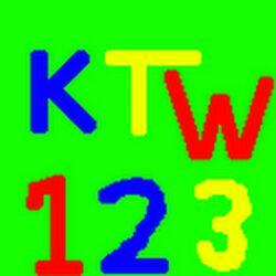 Unnamed (KevinTheWise123).jpg