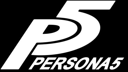 P5_logo.png