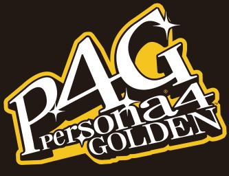 P4Glogo.png