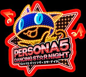 P5D_logo.png