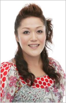 Kimiko Saitō.jpg