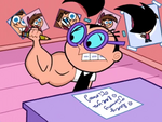 The Fairly OddParents S07E20 — Tootie's Right Muscle Arm 10.png
