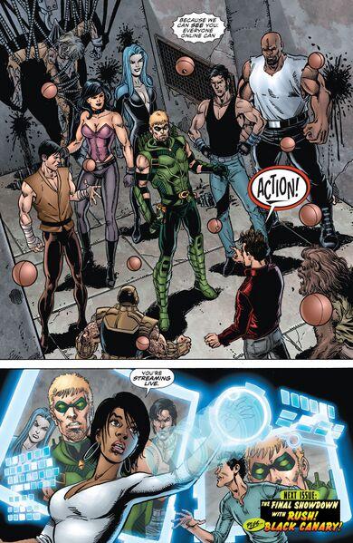 Green Arrow Vol 5 002-020.jpg
