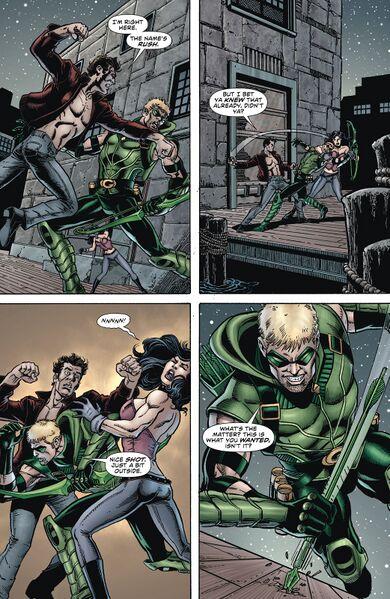 Green Arrow Vol 5 002-016.jpg