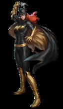 Batgirl (Barbara Gordon).png
