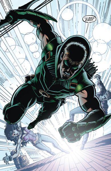 Green Arrow Vol 5 002-017.jpg