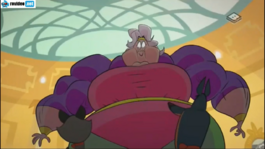 Taffy (TV Series) S01E28 — Muscular Mrs. Muchmore 002.png