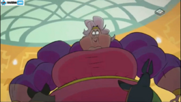 Taffy (TV Series) S01E28 — Muscular Mrs. Muchmore 003.png