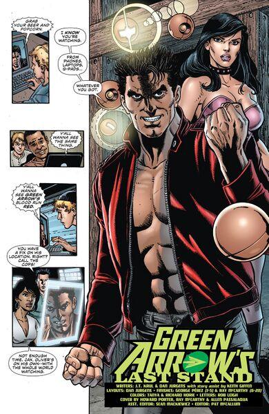Green Arrow Vol 5 003-001.jpg