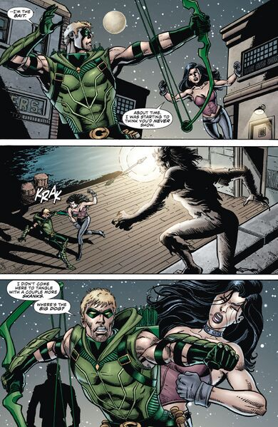 Green Arrow Vol 5 002-015.jpg