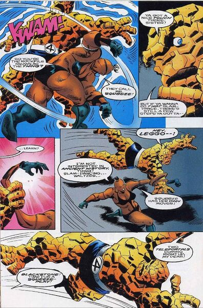 Fantastic Four 2099 Vol 1 002-013.jpg