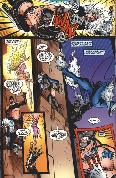 Web of Spider-Man Super Special 001-029.jpg