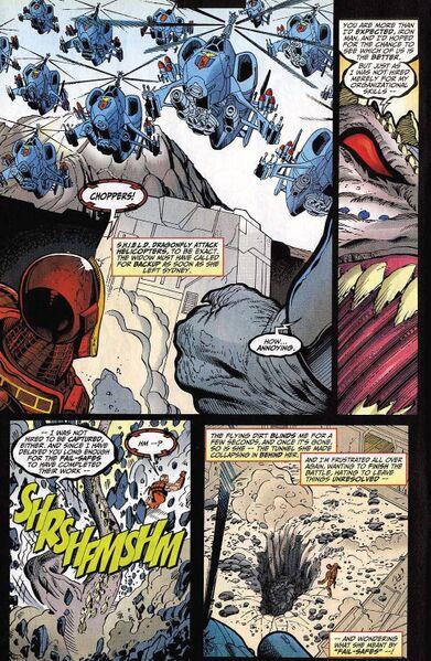 Iron Man Vol 3 006-021.jpg
