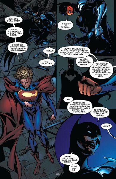Elseworld's Finest – Supergirl & Batgirl Vol 1 035.jpg