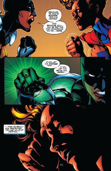 Elseworld's Finest – Supergirl & Batgirl Vol 1 055.jpg