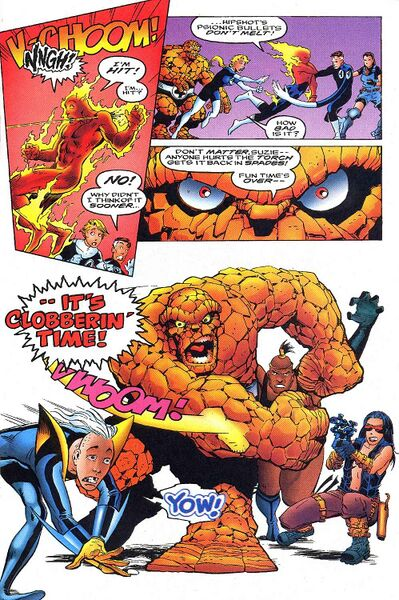 Fantastic Four 2099 Vol 1 003-011.jpg