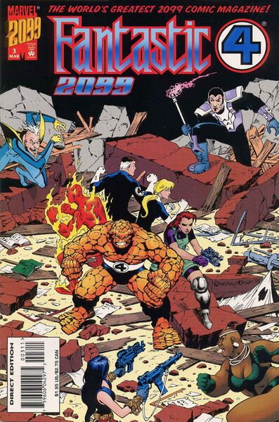 Fantastic Four 2099 Vol 1 003-000.jpg
