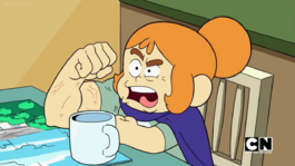 Craig of the Creek S03E20 — Kelsey's arm muscle flex 014.png
