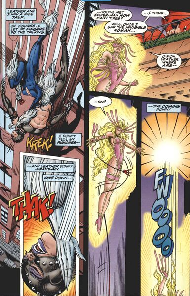 Web of Spider-Man Super Special 001-030.jpg