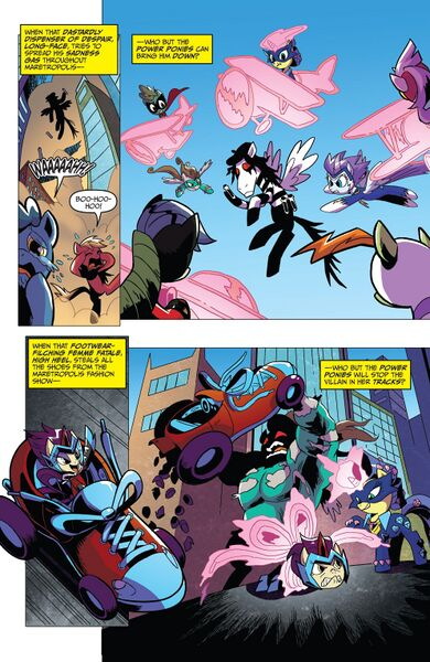 My Little Pony Annual 2014 001-007.jpg