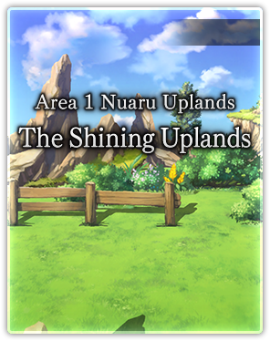 Otherlands Baruoki Region. Area 1.png
