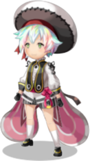 104030111 sprite.png