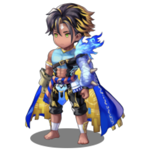 104040161 sprite.png