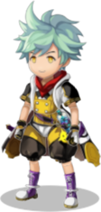 104060101 sprite.png