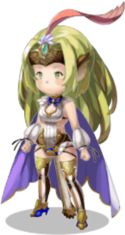 104050071 sprite.png