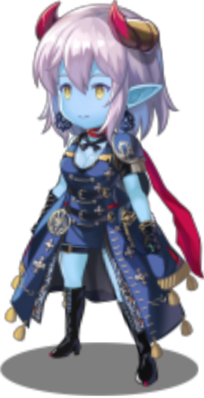 104000222 sprite.png