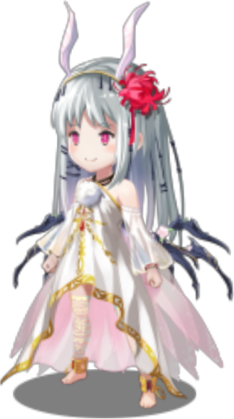 104030102 sprite.png