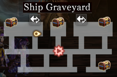 Antiquity Garulea Continent (Another Dungeon) Mini Ship Graveyard.png