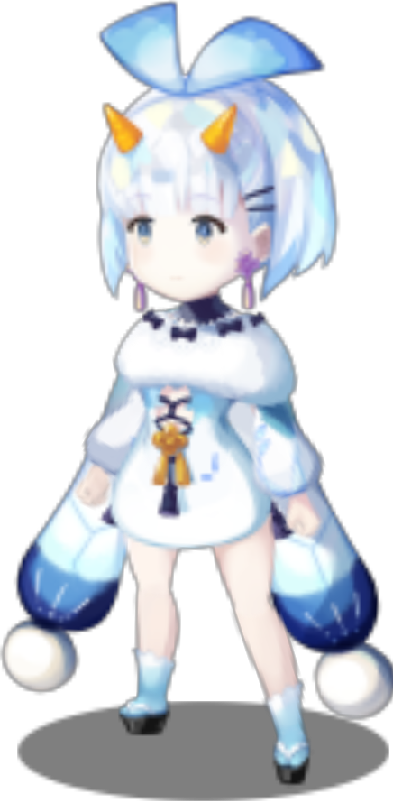 104050131 sprite.png