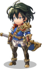 104910011 sprite.png