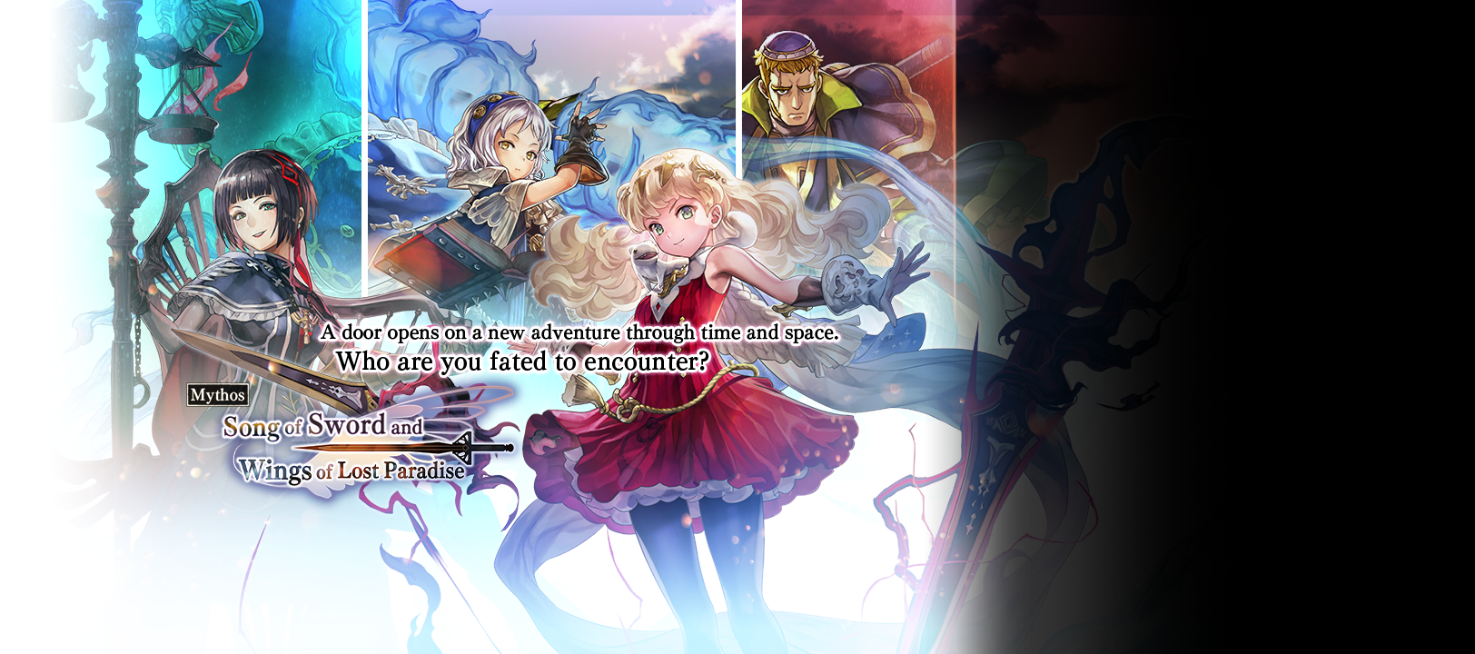Encounter Song of Sword and Wings of Lost Paradise (Regular).png