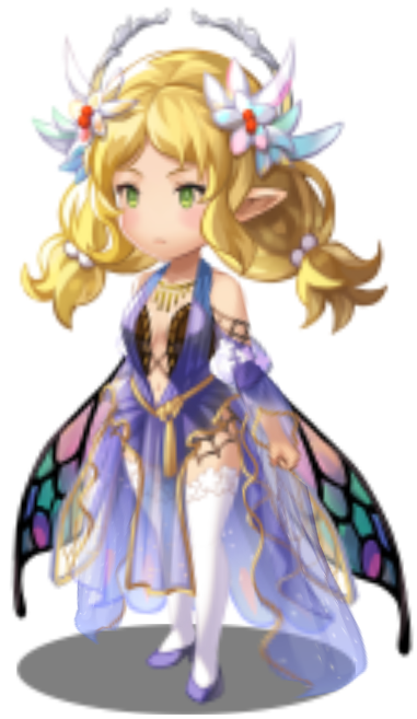 104000012 sprite.png