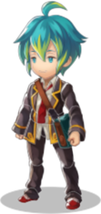 104000041 sprite.png
