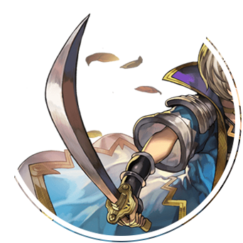 Another Eden: The Cat Beyond Time and Space Unofficial Wiki