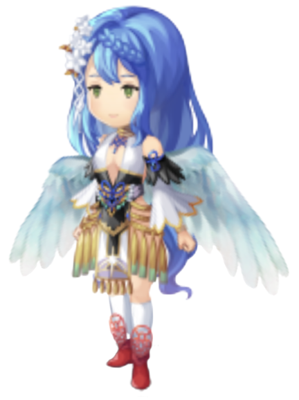 104050121 sprite.png