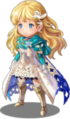 104010042 sprite.png