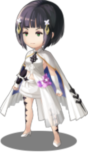 104000242 sprite.png