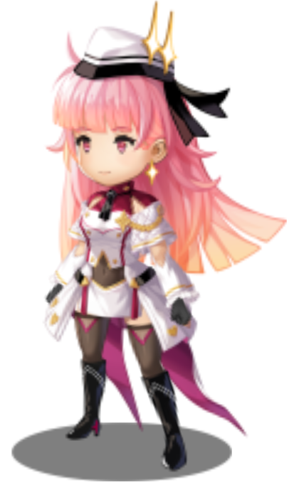 104010092 sprite.png