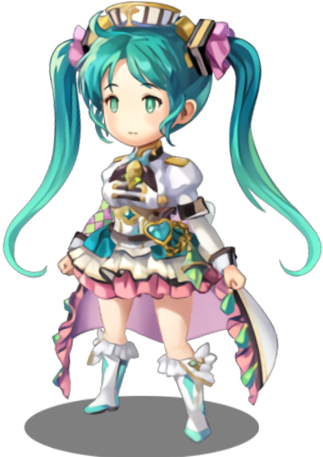 104000141 sprite.png
