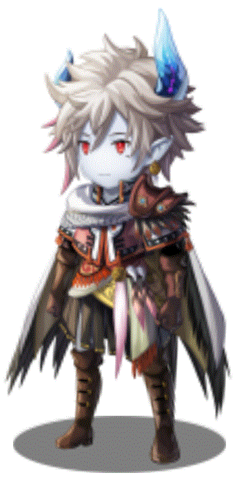 104000251 sprite.png