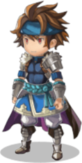 104030021 sprite.png