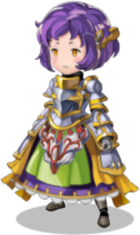 104040021 sprite.png